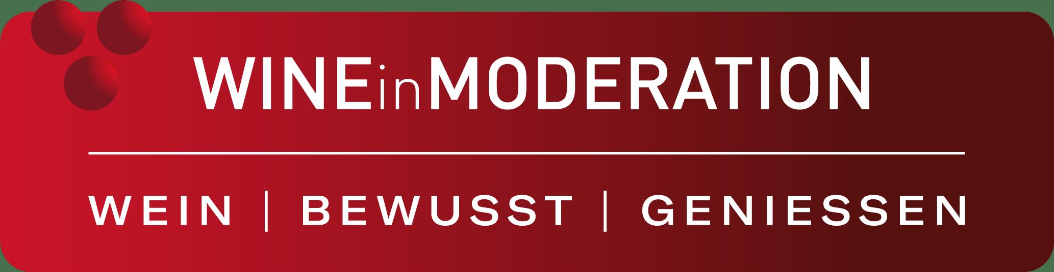 WiM_DE_Baseline inside_Gradient_RGB